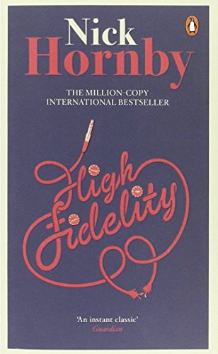 high-fidelity-by-nick-hornby-4-jul-2014-paperback