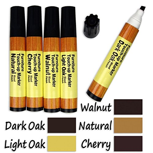 assorted-furniture-touch-up-repair-markers-kit-set-of-5-total-furniture-repair-system-for-stains-scr