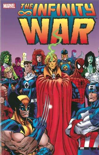 infinity-war-tpb-graphic-novel-pb