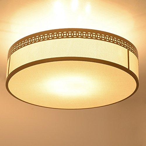 brightllt-neue-chinesische-schlafzimmer-deckenleuchte-moderne-wohnzimmer-lampe-runde-led-deckenlampe