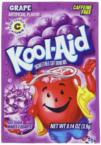 kool-aid-grape-flavour-36g-sachet-makes-2-quarts-x5