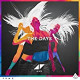 The Days (2-Track)
