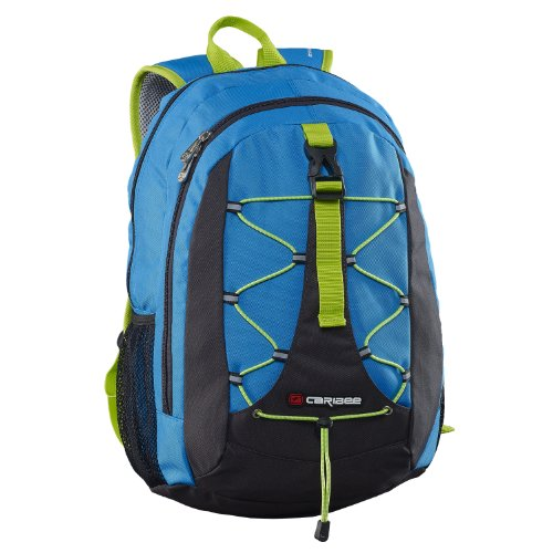 caribee-impala-travel-rucksack