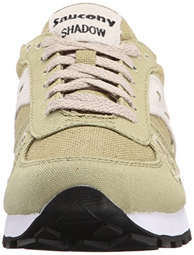 GREEN SHADOW SAUCONY Zapatilla S60219-9 Verde