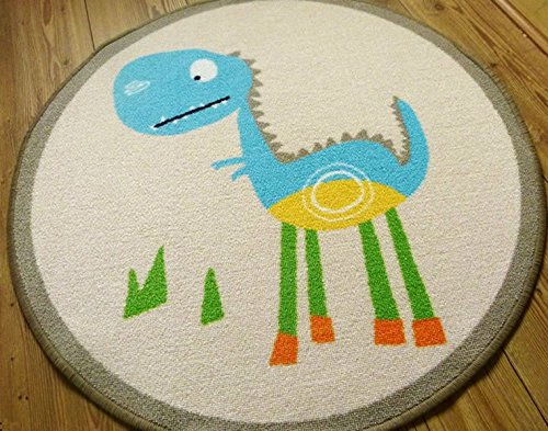 circulaire-tapis-dinosaure-naturel