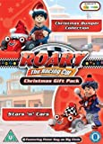 Roary The Racing Car - Christmas Gift Pack [Import anglais]
