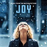 Joy - Music From The Motion Picture