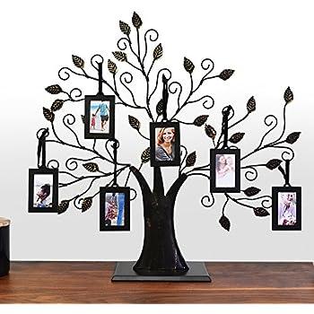 design family tree
