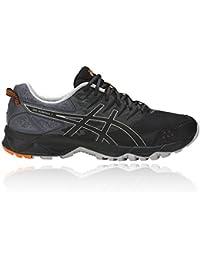 31cfe2b18 Amazon.es  Asics - Deportivas  Zapatos y complementos