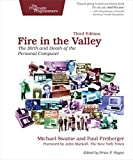 Fire in the Valley