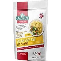 Orgran - Vegan Easy Egg, 250g