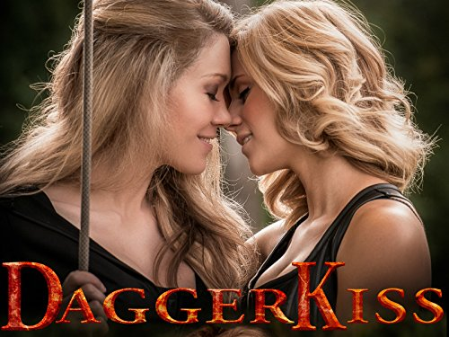 kiss-of-darkness
