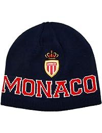 Amazon.fr   Casquettes, bonnets et chapeaux   Vêtements   Casquettes ... c5a0495346e