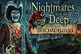 Nightmares from the Deep: Die Schädelinsel [Download]