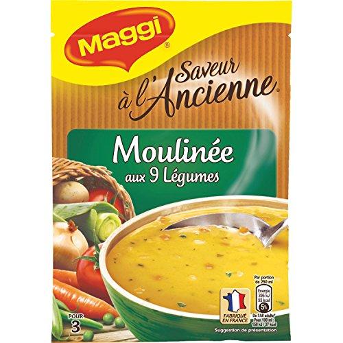 maggi-soupe-instantanee-mouline-aux-9-legumes-14-x-84-g