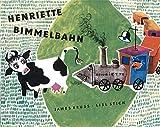 Henriette Bimmelbahn