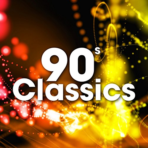 90s Classics