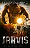 JARVIS (MC Bear Mates Book 8)