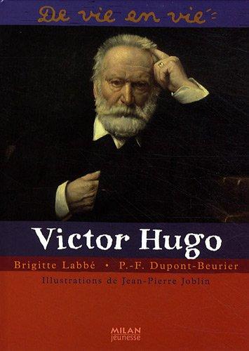 "<a href=""/node/7641"">Victor Hugo</a>"