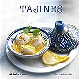 Tajines (Cocina)