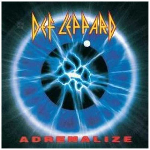 adrenalize-by-def-leppard