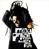 Songtexte von Maxi Priest - Man With the Fun