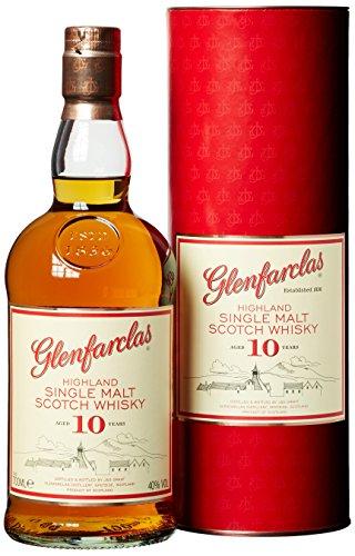 glenfarclas-10-year-old-whisky-70-cl