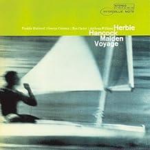 Maiden Voyage (Rvg)
