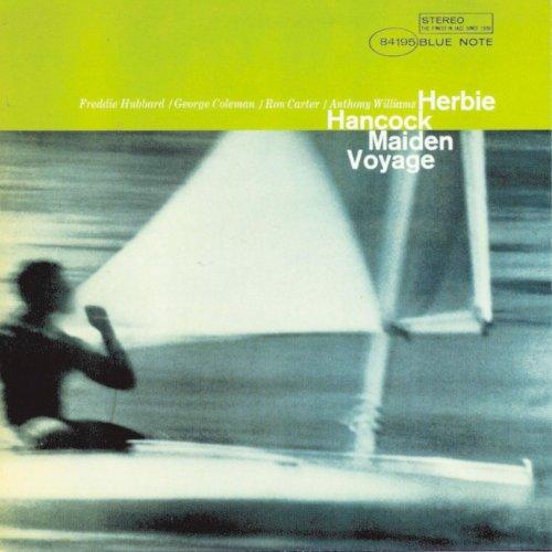 maiden-voyage-the-rudy-van-gelder-edition