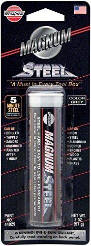 magnum-acero-epoxi-reparaciones-fugas-agujeros-y-grietas