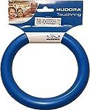 Hudora Tauchring (1 Ring, Blau)