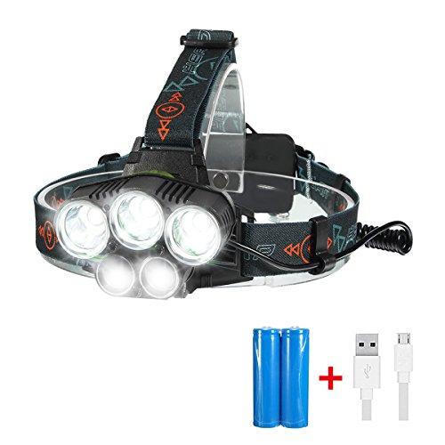 led-headlightsgodde-3x-xml-t6-2xr2-led-18650-headlamp-5-modes-torch-flashlight-lamp-for-outdoor-spor