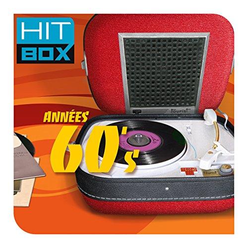Hitbox 1960 - 1965