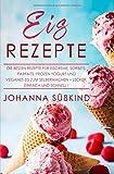 Johanna Süßkind (Autor)(40)Neu kaufen: EUR 6,99