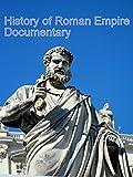 History of Roman Empire Documentary