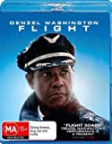 "Audio : Anglais, Français, Espagnol Denzel Washington stars in this ""riveting and powerful nail-biting thriller"" from Robert Zemeckis. Airline pilot Whip Whitaker (Washington) miraculously lands his plane after a mid-air catastrophe. But even as he's..."
