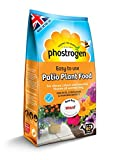 Bayer Phostrogen Patio Plant Food 80 Can