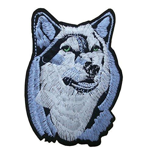 husky-perro-lobo-bordado-coser-o-hierro-en-parche-apliques