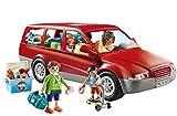 Playmobil FamilyFun 9421 Niño/niña Kit de Figura de Juguete para niños - Kits de Figuras de Juguete para niños (4 año(s), Niño/niña