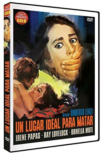 un-lugar-ideal-para-matar-un-posto-ideale-per-uccidere-1971-edizione-spagna