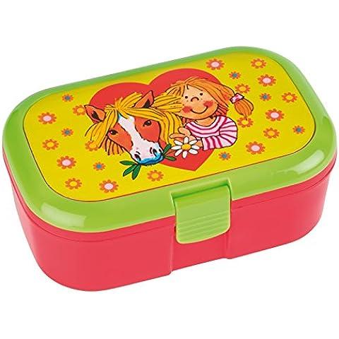 Lunch box Il mio Ponyhof