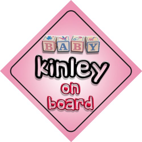 baby-girl-kinley-on-board-novelty-car-sign-gift-present-for-new-child-newborn-baby
