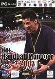 Handball Manager 06/07