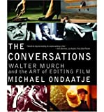Best RANDOM HOUSE Films Livres - The Conversations: Walter Murch and the Art of Review