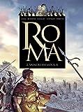 Roma, Tome 2 : Vaincre ou mourir