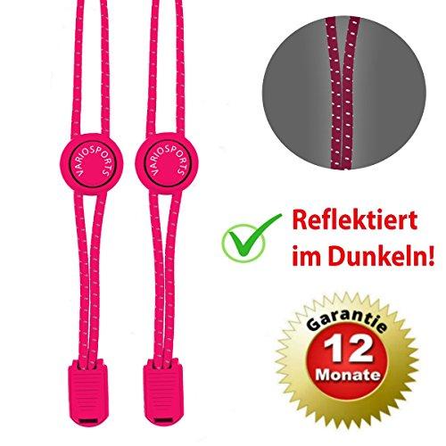 schnellschnursystem-reflective-variosportsr-reflektierende-elastische-schnursenkel-mit-schnellversch