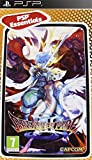 Breath of Fire III - Essentials Edition (Sony PSP) [Import UK]