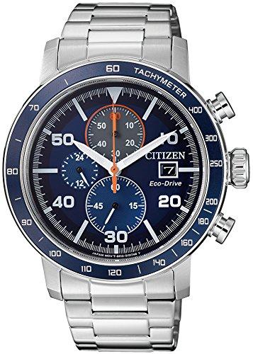Armbanduhr Citizen CA0640-86L