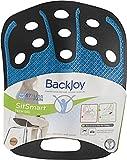 BackJoy SitSmart Tech Gel-On-The-Go-Reli...