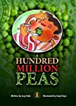 Hundred Million Peas